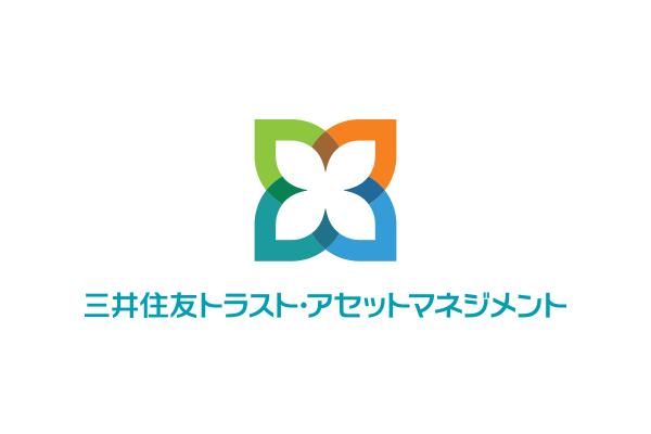 三井住友トラスト・アセットマネジメント株式会社のロゴ