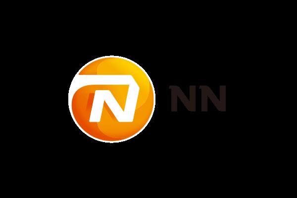 エヌエヌ生命保険株式会社のロゴ